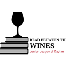 junior league of dayton reading between the wines